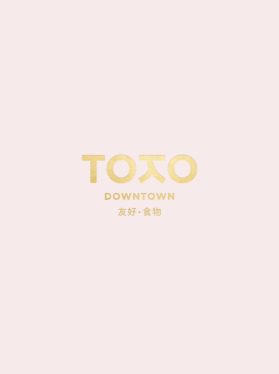 Logo_Toko