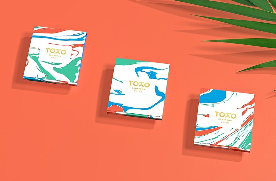 Matches_Toko