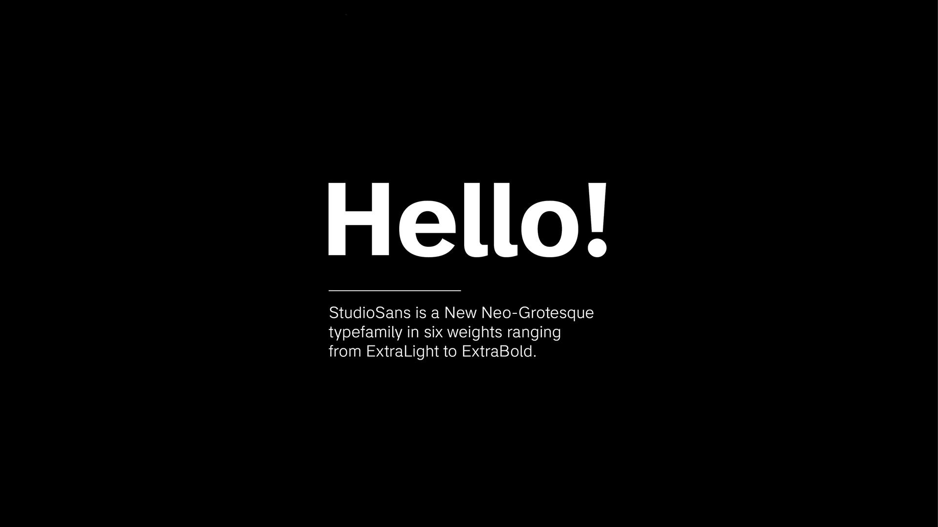 SS_hello