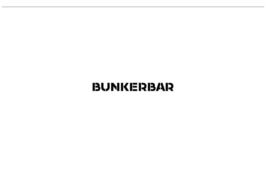 Bunkerbar