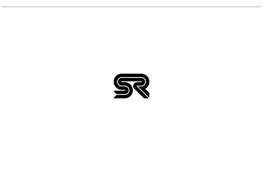 SR_Concept