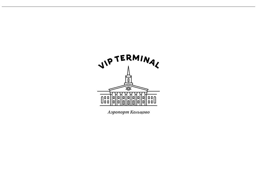 VIP Terminal_Logo