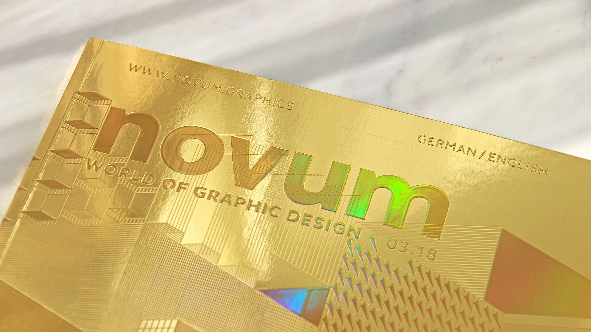 Novum_Cover