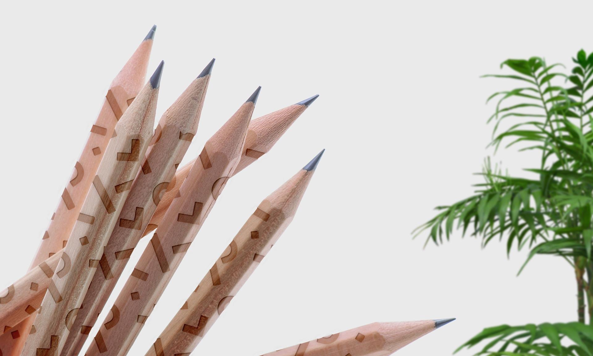 Pencil_Palkki